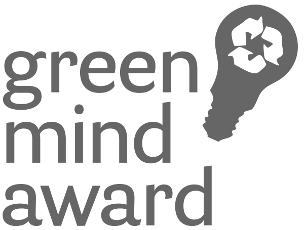 Green Mind Award