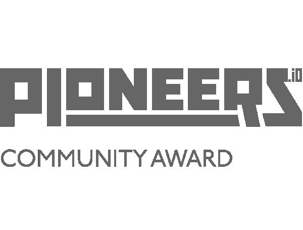 Pioneers.io