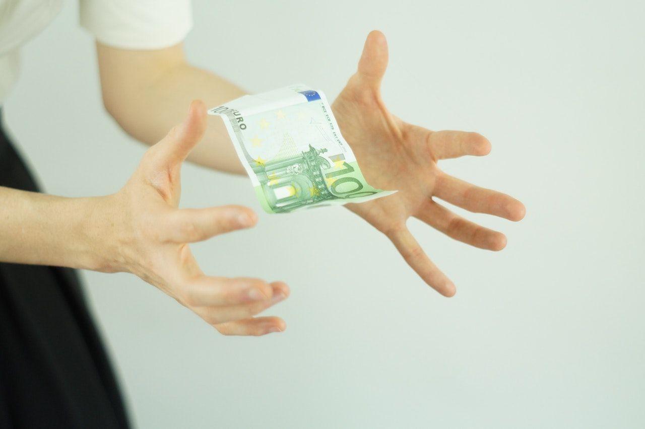 EBS: kom nu in actie en voorkom hoge boetes