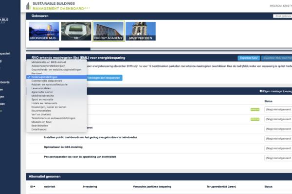 EML - screenshot 1